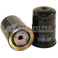 Fuel Diesel Filter For MERCRUISER 35-882376 and GM 94419532  - Dia. 84 mm - FT7270 - HIFI FILTER